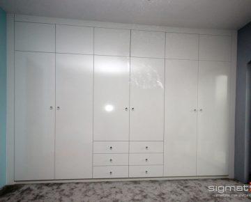 szafy-wnekowe-wroclaw (104)