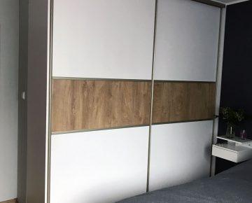 szafy-wnekowe-wroclaw (109)