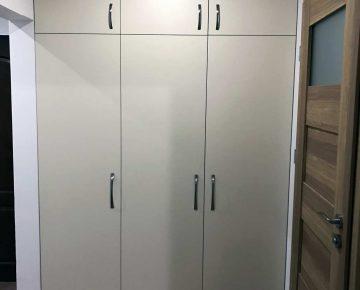 szafy-wnekowe-wroclaw (11)