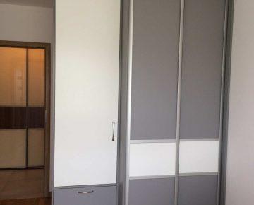 szafy-wnekowe-wroclaw (119)