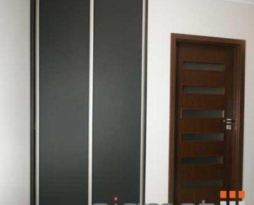 szafy-wnekowe-wroclaw (124)