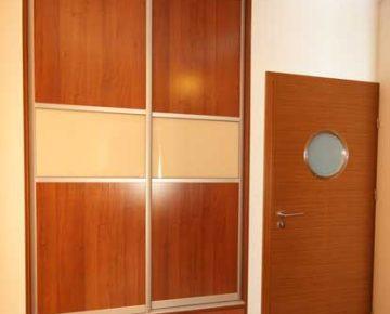 szafy-wnekowe-wroclaw (14)