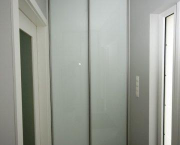 szafy-wnekowe-wroclaw (15)