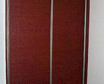 szafy-wnekowe-wroclaw (26)