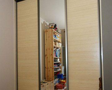 szafy-wnekowe-wroclaw (3)