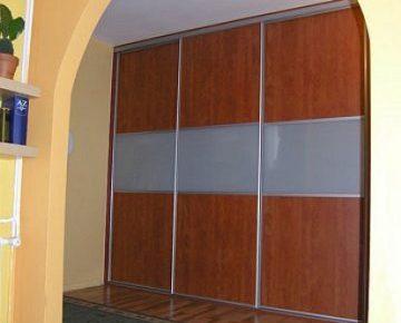 szafy-wnekowe-wroclaw (30)