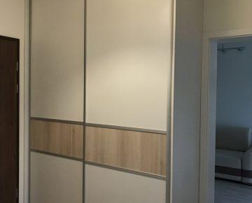 szafy-wnekowe-wroclaw (32)