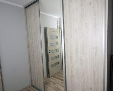 szafy-wnekowe-wroclaw (41)