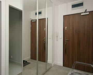 szafy-wnekowe-wroclaw (45)