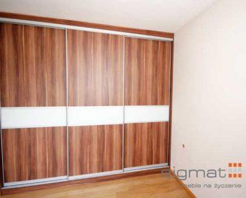 szafy-wnekowe-wroclaw (50)