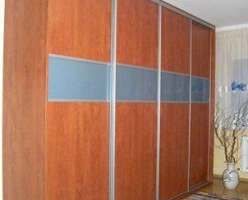 szafy-wnekowe-wroclaw (54)