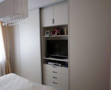 szafy-wnekowe-wroclaw (59)