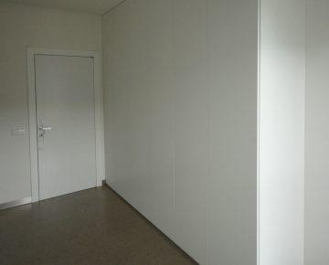 szafy-wnekowe-wroclaw (63)