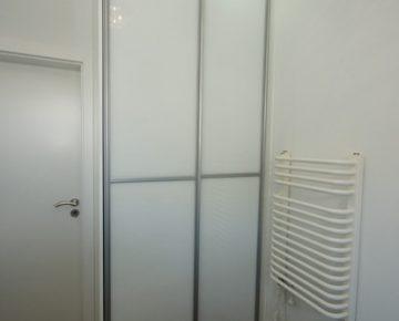 szafy-wnekowe-wroclaw (69)
