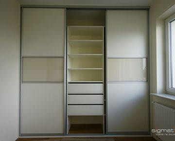 szafy-wnekowe-wroclaw (7)