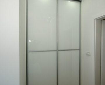 szafy-wnekowe-wroclaw (75)