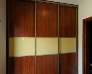 szafy-wnekowe-wroclaw (86)