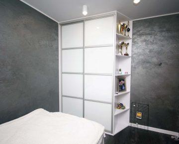 szafy-wnekowe-wroclaw (95)
